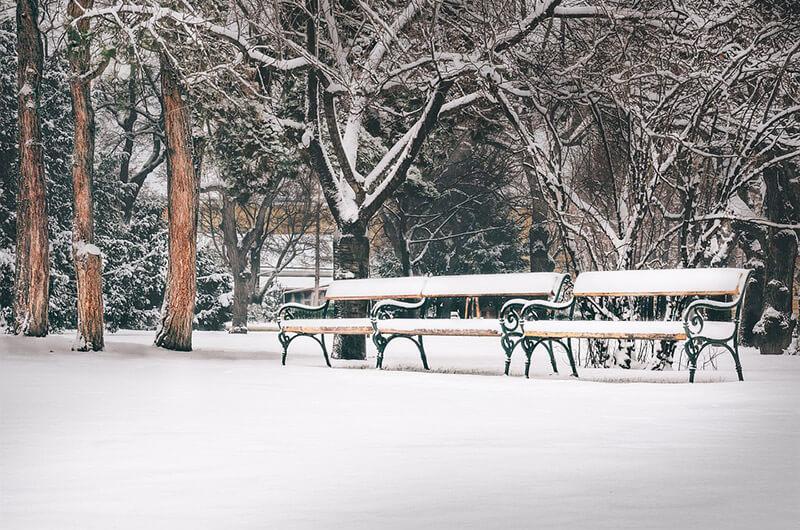 vienna winter, wien, snow, schnee